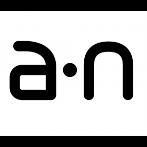 an_logo_large